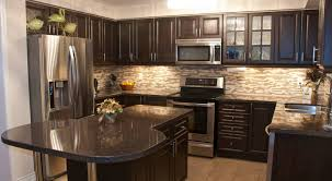 kitchen cabinet stunning kitchen cabinets stain colors awesome