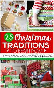 645 best christmas crafts images on pinterest christmas wood