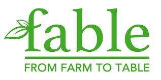 from farm to table fable from farm to table upstart farmer in hudson valley