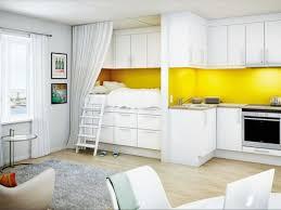 cheap kitchen storage ideas interior and furniture layouts pictures kitchen kitchen