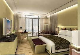 the most beautiful bedroom design design donchilei com