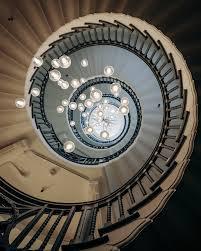 free images light architecture wheel window ceiling spoke