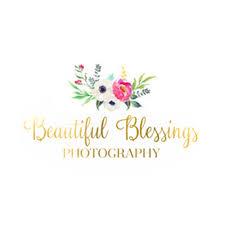 fresno photographers 15 best fresno newborn photographers expertise