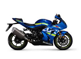 suzuki gsx r motorcycles new and used for sale in keighley