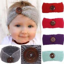crochet hair band crochet headbands clothing shoes accessories ebay