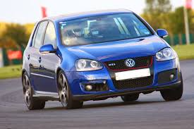 golf volkswagen gti 40 years of the golf gti at jarama locos engine