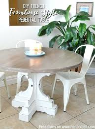 antique french dining table and chairs antique french country dining table prediter info