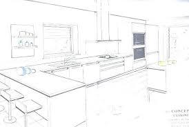 outil cuisine outil planification ikea conception cuisine best of plan cuisine 2