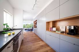 modern galley kitchen ideas kitchen modern galley kitchen modern galley kitchen designs modern