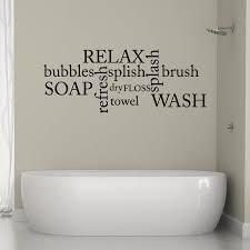 ideas for decorating bathroom walls bathroom bathroom ideas for walls smart bathroom wall