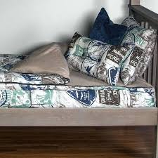 Bunk Beds Sheets Rv Bunk Bed Sheets Bunk Bed Sheets For Lovely New Bunk Bed Rv Bunk