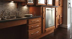 universal design kitchen cabinets universal design in the kitchen hammerschmidt construction