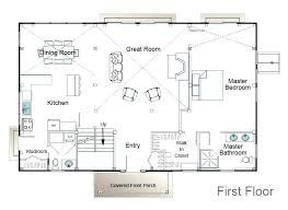 building home plans pole building home floor plans sencedergisi com