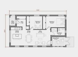 my dream house plans story dream house floor plans and inspired whims my dream house