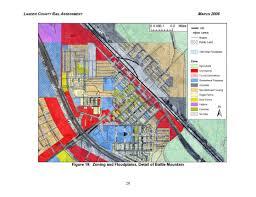 100 Year Floodplain Map Image309 Jpg