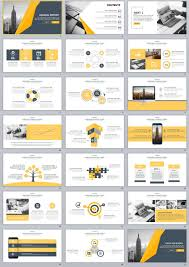 annual report ppt template 21 annual concise design powerpoint template powerpoint 21 annual concise design powerpoint template