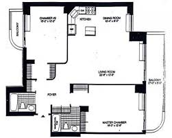 One Bedroom Apartments In Manhattan Ks 3 Bedroom Apartments Manhattan Unique 18 Bedroom Intended One Apt