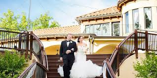 outdoor wedding venues in nc the collina mansion weddings get prices for wedding venues