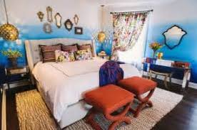 Eclectic Bedroom Design 20 Eclectic Bedroom Designs To Leave You In Awe Rilane Colorful