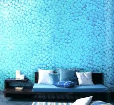 textured wall paint make your home look better with these wall painting ideas texture