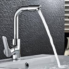 Grohe Bathroom Faucet by Grohe Bathroom Faucets Promotion Shop For Promotional Grohe