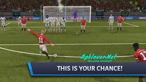football soccer apk big win soccer apk cracked gt ringtreatil