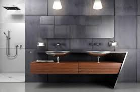 Best Bathroom Furniture Best Modern Bathroom Vanity Cabinets You Might Want To Try