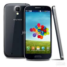 phone android this is my smart phone i play various on it in my spare