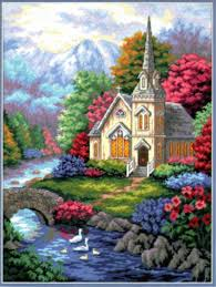 2006 best the needlepoint i want today images on