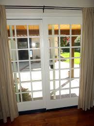 Window Repair Ontario Ca Window U0026 Door Gallery San Dimas Ca Clearchoice Windows U0026 Doors