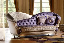 lovely classic sofa 71 about remodel modern sofa ideas with