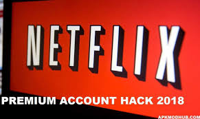 netflix apk 2018 best free netflix premium account password 1 year free
