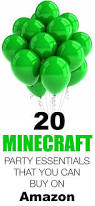 23 best drews party images on pinterest birthday party ideas