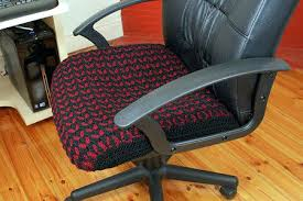 chair seat covers office chair covers excellent ideas office chair seat covers