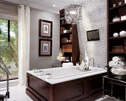 candice bathroom design 1740 best candice tells all design images on