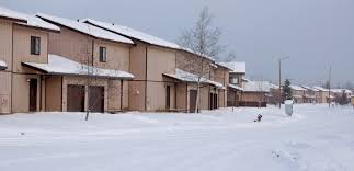kadena afb housing floor plans photo eglin afb housing floor plans images 100 best kadena afb