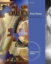 Steven Landsburg The Armchair Economist Results For Steven Landsburg Book Depository