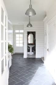 Gray Walls With White Trim by Benjamin Moore Color Of The Year U0027simply White U0027 U2014 Studio Mcgee