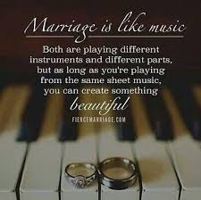 Beautiful Marriage Wishes 64 Best Beautiful Love U0026 Wedding Quotes Images On Pinterest