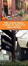 best 25 small towns ideas on pinterest town town southern