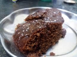 Chocolate Biscuit Cake Quick Chocolate Biscuit Cake In Pressure Cooker U2013 Swetha U0027s