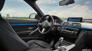 bmw blue interior 2017 bmw 3 series 340i gt gran turismo m sport color estoril