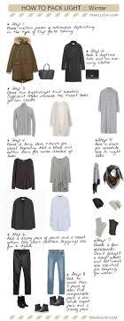 Utah women s travel clothing images Best 25 winter travel clothes ideas winter travel jpg