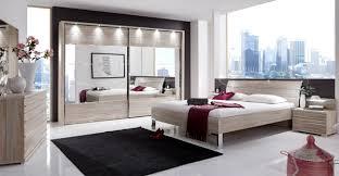 Boston Bedroom Furniture Set Wiemann Furniture Wiemann Bedroom Furniture Wardrobes U0026 Beds