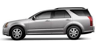 cadillac srx packages 2009 cadillac srx pricing specs reviews j d power cars