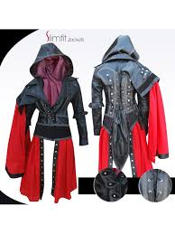Assassin Creed Halloween Costume Assassin U0027s Creed Syndicate Jack Ripper Costume