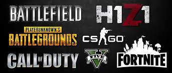 player unknown battlegrounds aimbot free download free hacks cheats for cs go fortnite h1z1 pubg 2018 fragcache