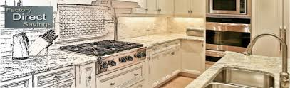 on line kitchen cabinets home decoration ideas