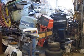 omc tech evinrude johnson 2 cyl 40 48 50 u0026 60 hp archive