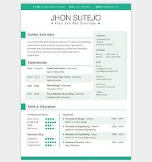 resume samples professional summary free resume website 37 best free resume templates images on